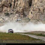 Middle East Rallya65