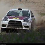 Middle East Rallya67