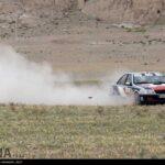Middle East Rallya68