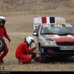 Middle East Rallya69