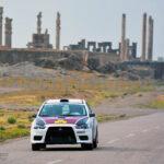 Middle East Rallya7