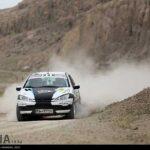 Middle East Rallya71