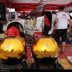 Middle East Rallya789