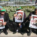 President Rouhani08
