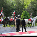 President Rouhani12