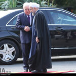 President Rouhani13