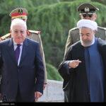 President Rouhani16