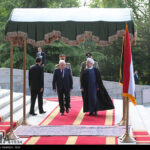 President Rouhani17