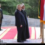 President Rouhani18