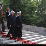 President Rouhani22