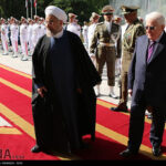 President Rouhani27