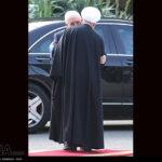 President Rouhani29