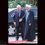President Rouhani31