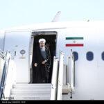 President Rouhani558