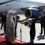 President Rouhani595