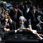 President Rouhani67