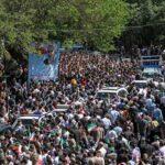 President Rouhani721