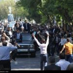 President Rouhani759