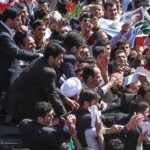 President Rouhani813