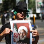President Rouhani824