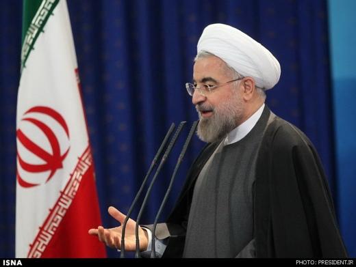 Rouhani-12