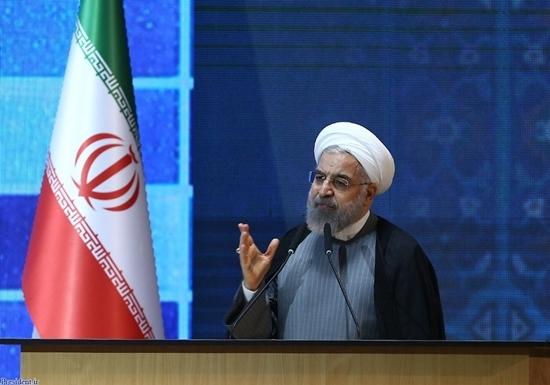 Rouhani-Koran