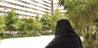 Safe Houses women