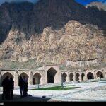 Shah Abbasi Caravanserai15