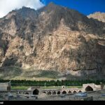 Shah Abbasi Caravanserai5