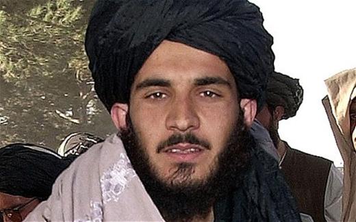 Tayyab-Agha-Taliban