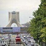 Tehran-182