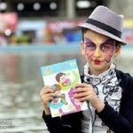 Tehran Book Fair-001