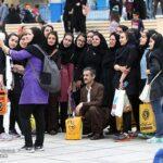 Tehran Book Fair-007