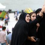 Tehran Book Fair-014