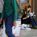 Tehran Book Fair-017