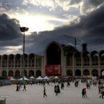 Tehran Book Fair-020
