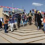 Tehran Book Fair-20