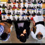 Tehran Book Fair-23