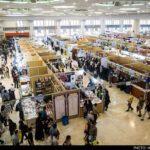 Tehran Book Fair-25