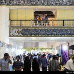 Tehran Book Fair-29