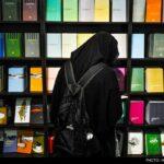 Tehran Book Fair-30