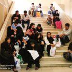 Tehran Book Fair-b-007