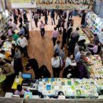 Tehran Book Fair001