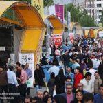 Tehran Book Fair2-000