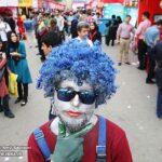 Tehran Book Fair445