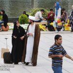 Tehran Book Fair453