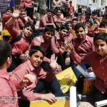 Tehran Book Fair454