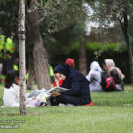 Tehran Book Fair459
