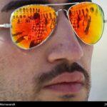 Tehran Book Fair58