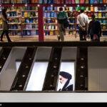 Tehran Book Fair75